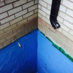 toronto basement waterproofing contractors
