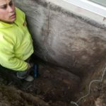 basement waterproofing contractors